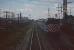 Metra 612